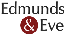 edmunds-and-eve-logo-colour