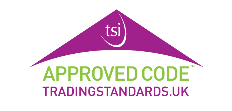 Approved Logo_4col_english.jpg_1
