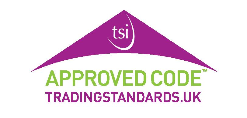 Approved Logo_4col_english.jpg_1